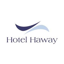 logo-haway.jpg
