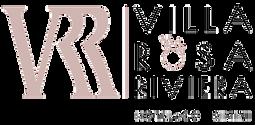 vrr-retina3x.png