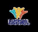 logo-ugsel-4.png