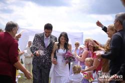 Dance Tango on your Wedding