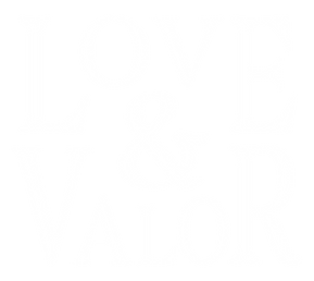 L&V LOGO White Transparent.png