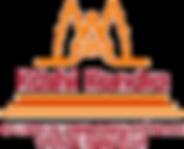 Káshi Kendra - Centro de Estudos Filosóficos,Yoga e Meditação