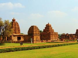 A origem do Vastu Vidya: a Cultura Yogarishi