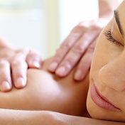 indicações da Massagem Terapêutica Indiana