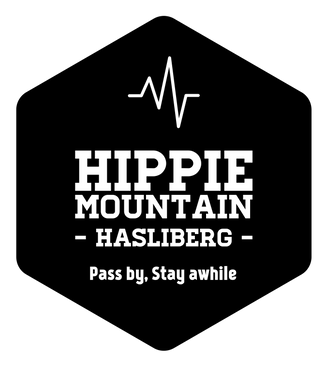 Hippie Mountain