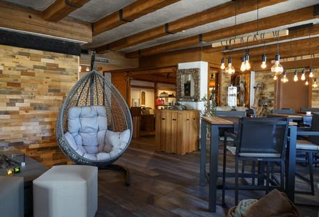 Hippie Mountain Restaurant .JPG