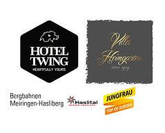 Twing-Villa-Bergbahnen-Jungfrau.jpg