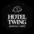 Hotel Twing Logo