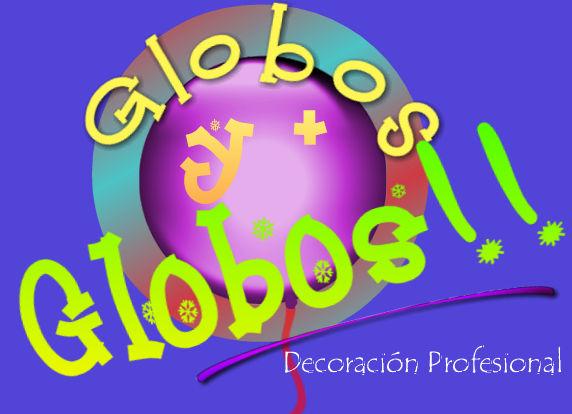 globos&globos.jpg