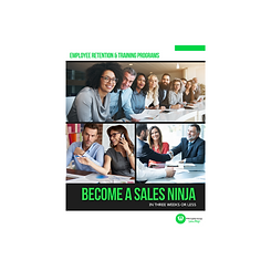 RTB Sales Ninja Brochure.png