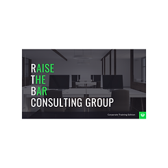 RTB Consulting Group Brochure.png
