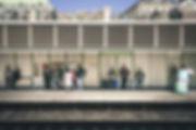 portfolio na web personal-63.jpg