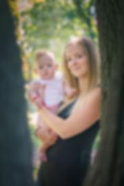 portfolio na web-portret-5.jpg