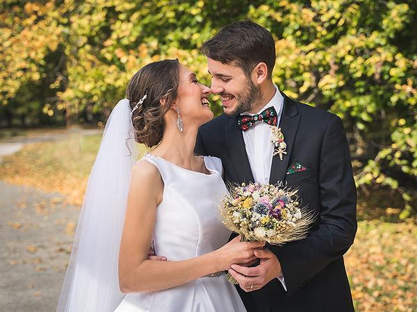 predsvadobné_svadbabakajovi_matusbenian_