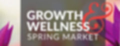 Visionality_805Help_SpringMarket_Sponsor
