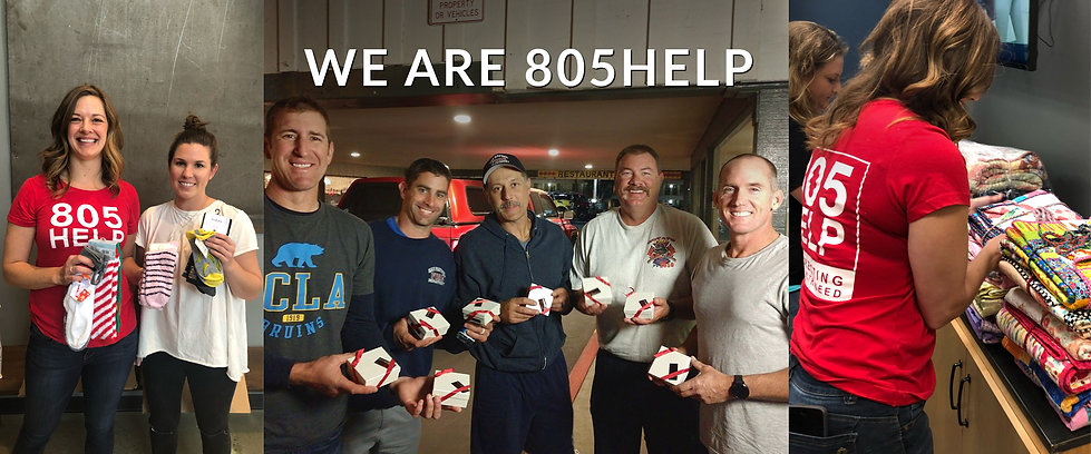 805Help Website Banner Image.jpg