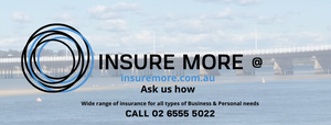 Insurance Brokers location home base Forster NSW 2428