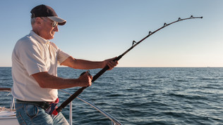 Boat insurance for Forster Tuncurry, Wallis Lake & Manning River