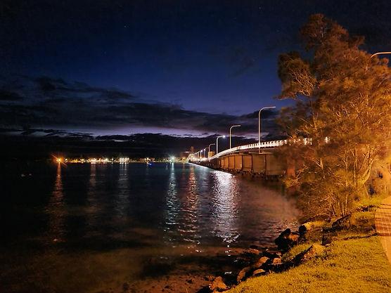 Forster Bridge at night.jpg