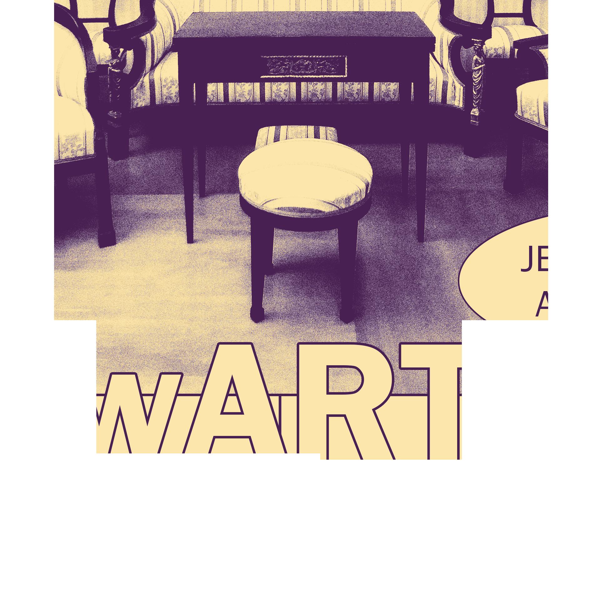 08-Puzzle