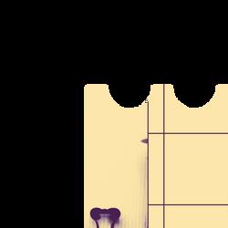 06-Puzzle