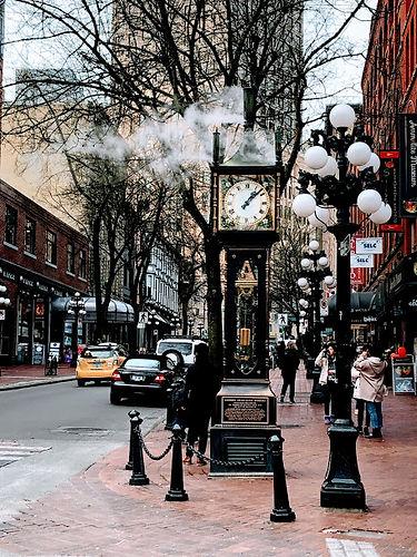 Steamclock Vancouver.jpg
