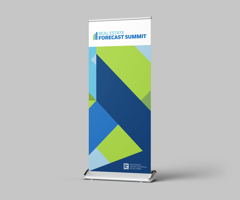 Real Estate Forecast Summit
