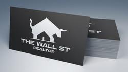The Wall St Realtor