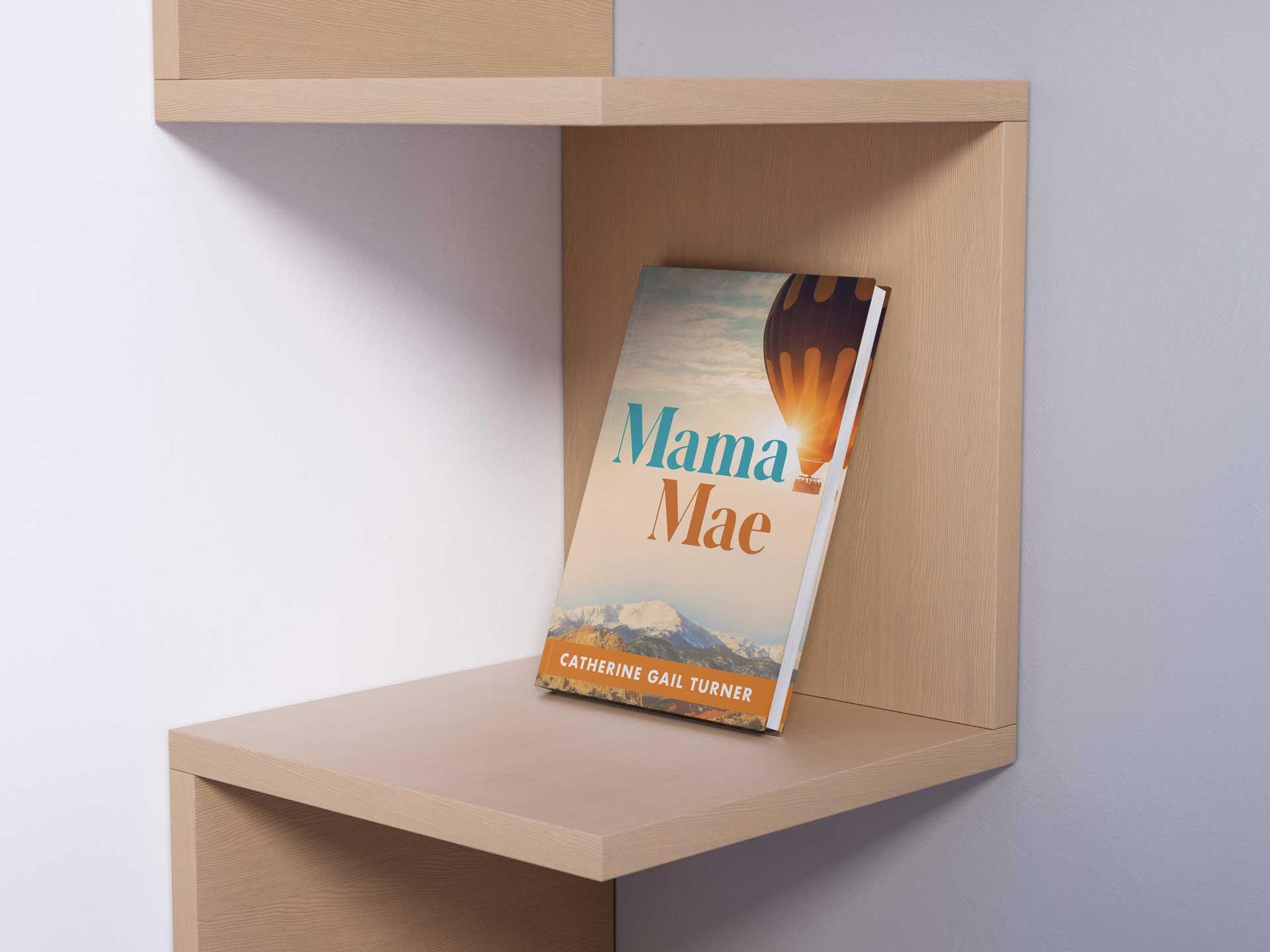 Mama Mae