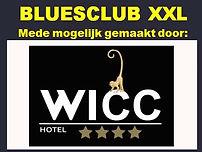wicc.jpg