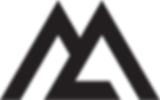 MA_logo_black.png