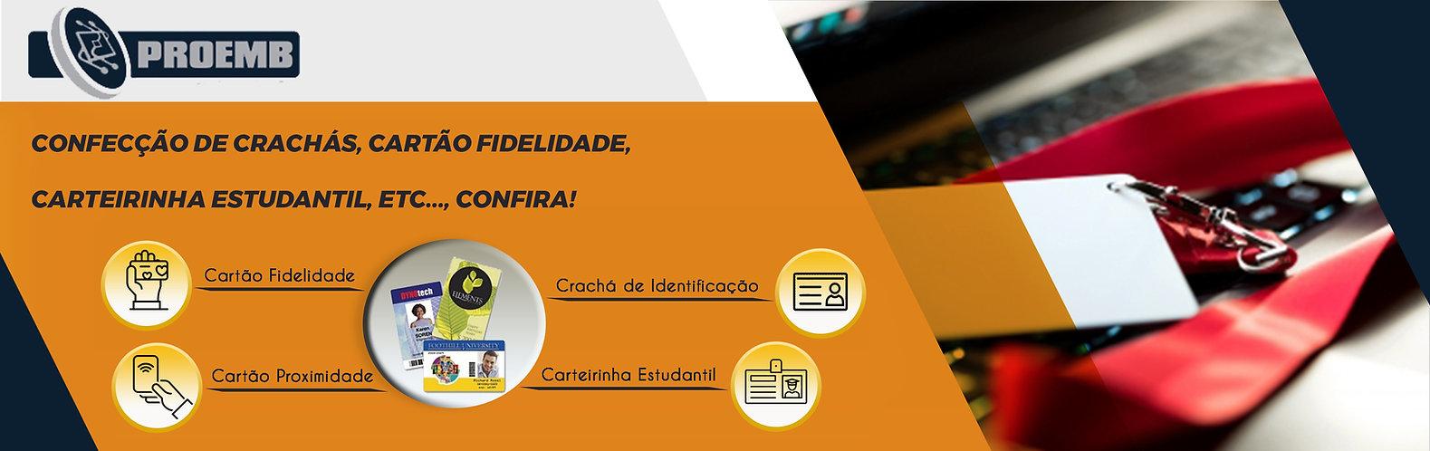 Banner Crachás e Cartões de PVC.jpg