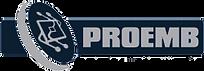 LogoProemb2.png