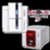 Evolis card printers.png