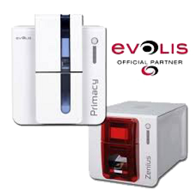Evolis card printers.png