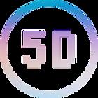 5D_Logo_700.png