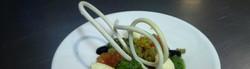 Ciencia-y-Cocina-Curso-Cocineros-3.jpg