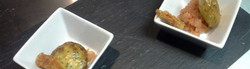 Ciencia-y-Cocina-Curso-Cocineros-2.jpg