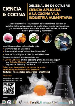 C&C Granada 2013