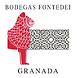 Bodegas Fonedei Granada