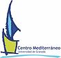Asociación de Quimicos Granada