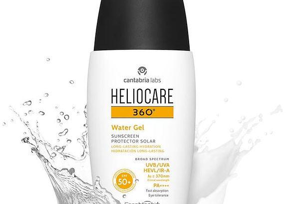 360-water-gel-splash_600x.jpg