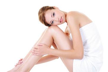 health-skin-30-04-2013--09-38-54.jpg