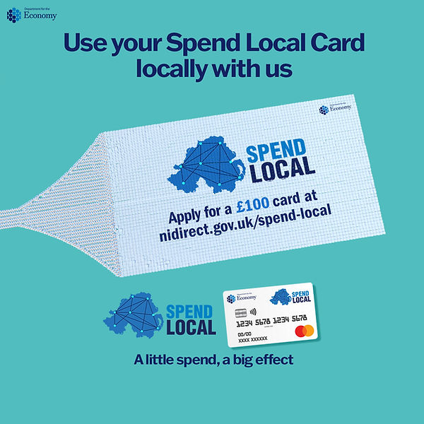 Spend Local Retalier-Generic-Social Post .jpg
