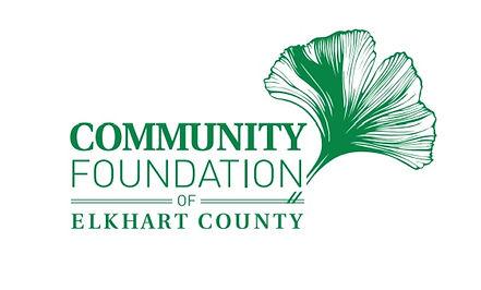 CFEC Logo.jpg