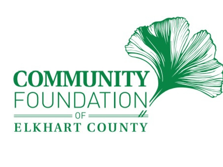 Seasonal Support Grant from the Community Foundation
