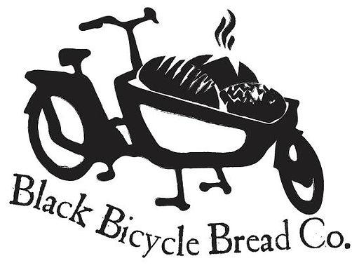 Black Bycicle Bread Company