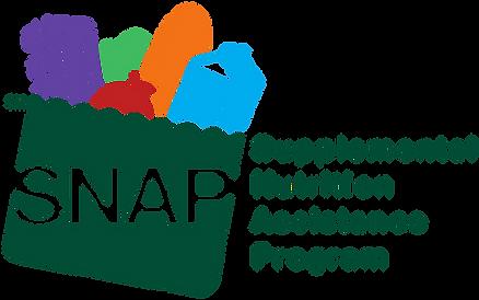 1200px-Supplemental_Nutrition_Assistance