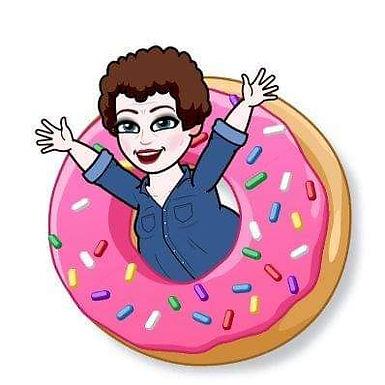 Glazed & Confused Artisanal Donuts