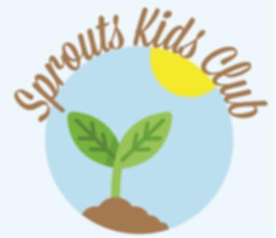 Sprouts Kids Club.jpg